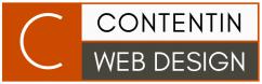 Cotentin Web Design